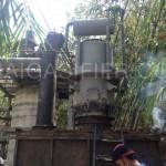 Biomass-Generator-Plan2