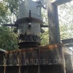 Biomass Generator Plan